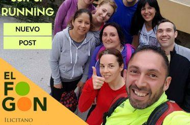 Recomendaciones para comenzar con el Running